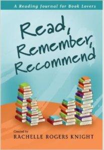 readrememberrecommend