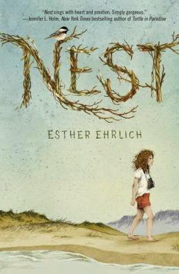 Esther Ehrlich Nest