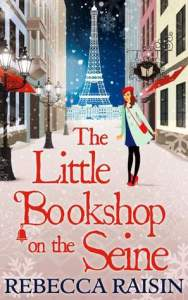 Little Bookshop