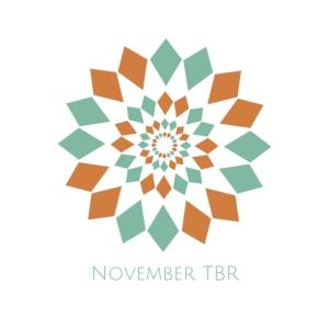 November TBR (1)