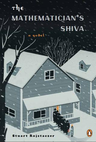 mathematicians-shiva