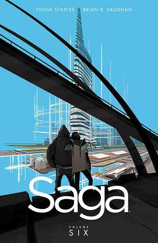 saga-6