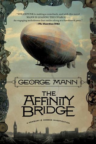 the-affinity-bridge