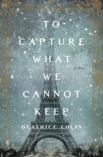 to-capture-what-we-cannot-keep