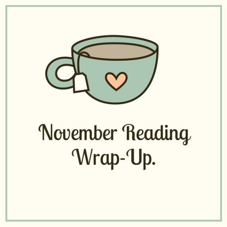 novemer-reading-wrapup