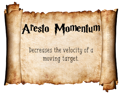 aresto-momentum