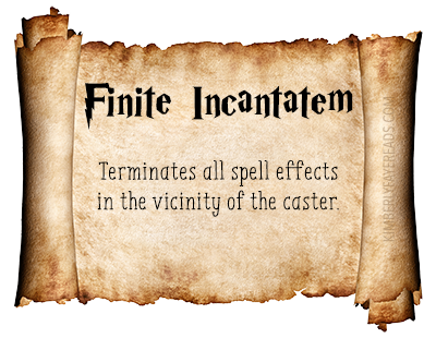 finite-incantatem